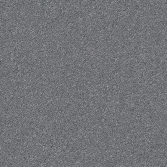 Taurus Granit TR326065
