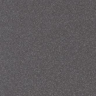Taurus Granit TR326069
