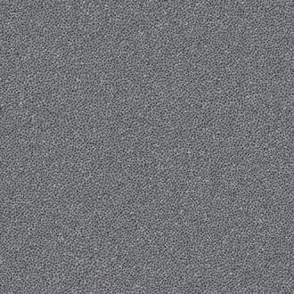 Taurus Granit TR335065