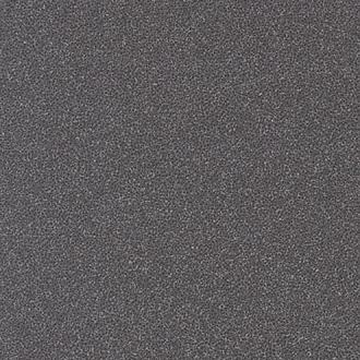 Taurus Granit TR335069