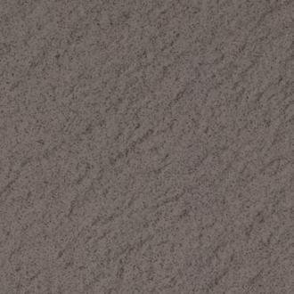 Taurus Granit TR726067