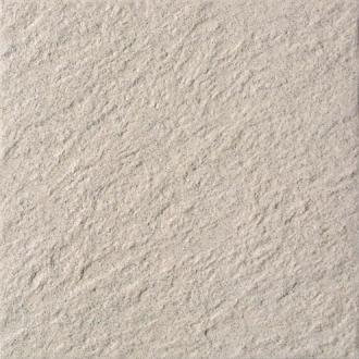 Taurus Granit TR735061