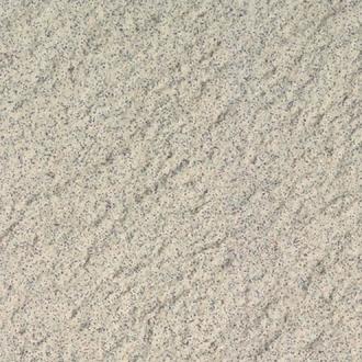 Taurus Granit TR735073