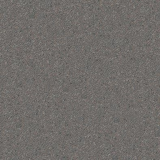 Taurus Granit TRM26067