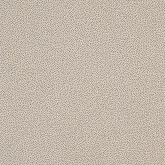 Taurus Granit TRM35061