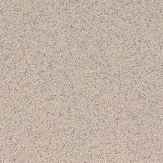 Taurus Granit TRM35073