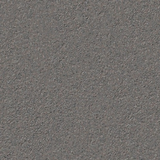 Taurus Granit TRU61067