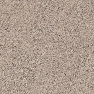 Taurus Granit TRU61077