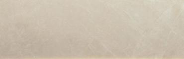 Плитка Prissmacer Thira Blanco 30x90 матовая
