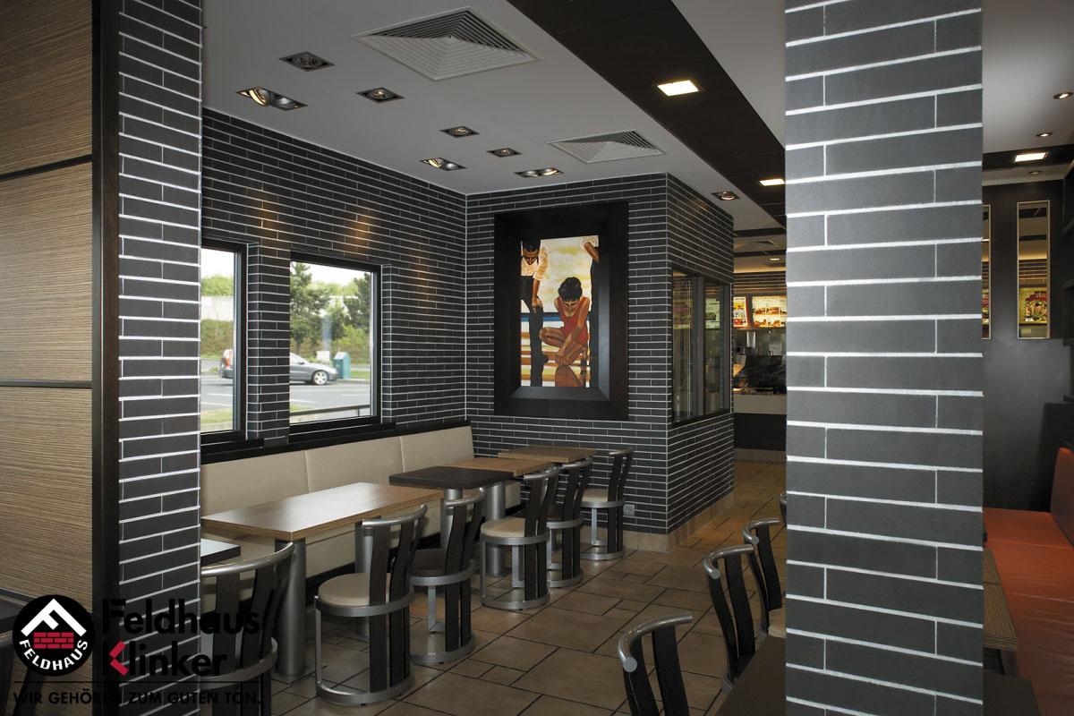 массовом дизайн стен в кафе фото возводят, прибегая